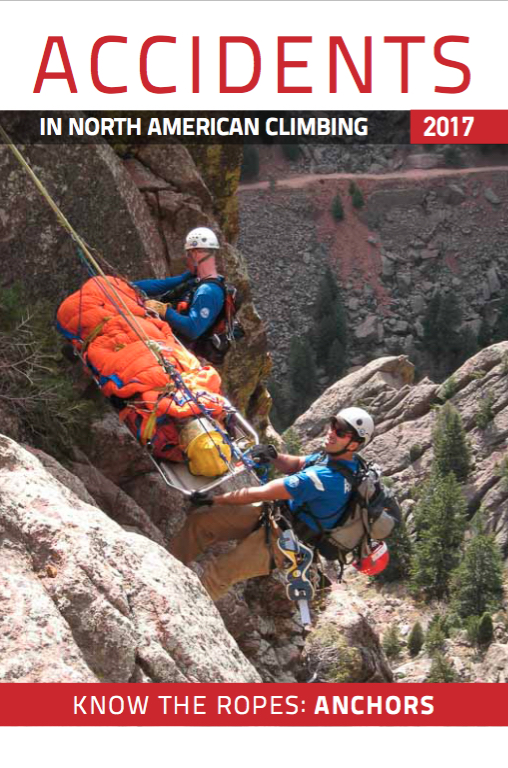 American Alpine Journal - Home | Facebook