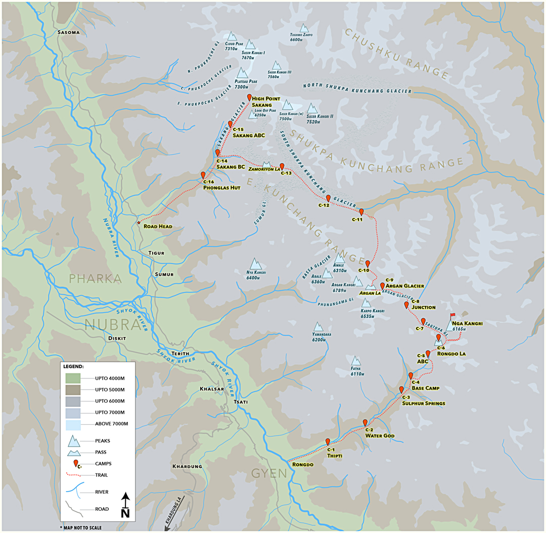 Muni_EastKarakoram_2018_Map